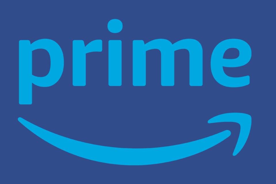 10 filmes brasileiros para assistir na Amazon Prime Video