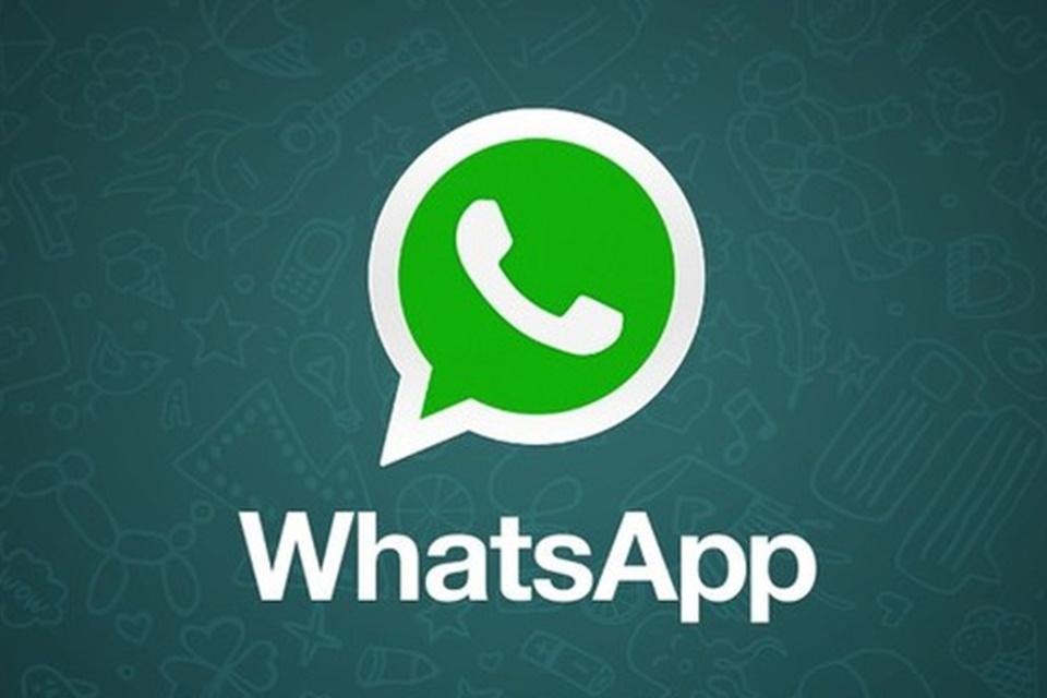 Como mandar figurinhas e GIFs no WhatsApp Web ou mobile