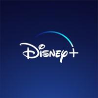Conheça o Disney+