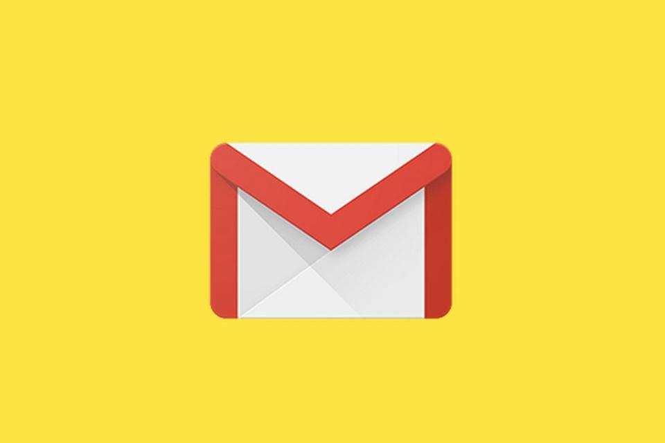 Como entrar com outra conta do Gmail no celular ou desktop