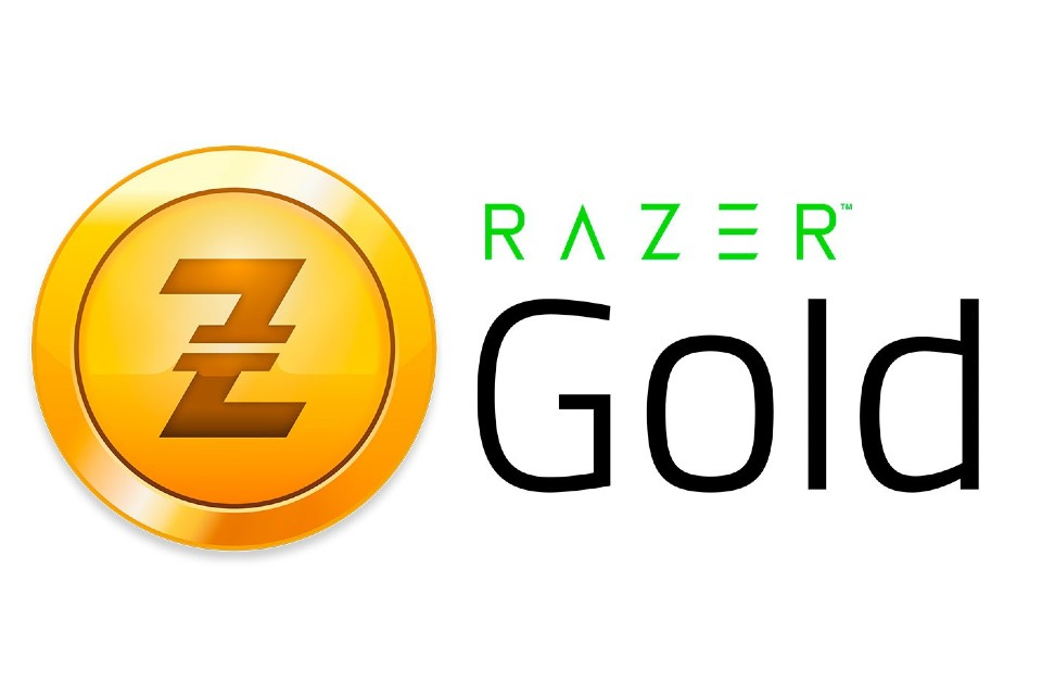 Razer Gold quer trazer mais segurança ao mercado de jogos mobile