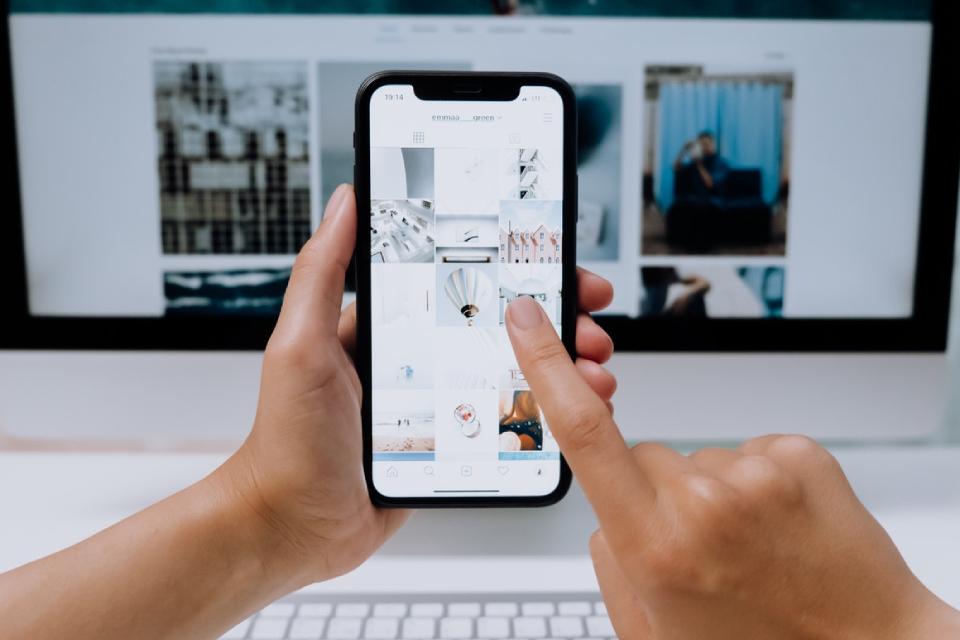 7 bancos de imagens grátis para usar em 2021