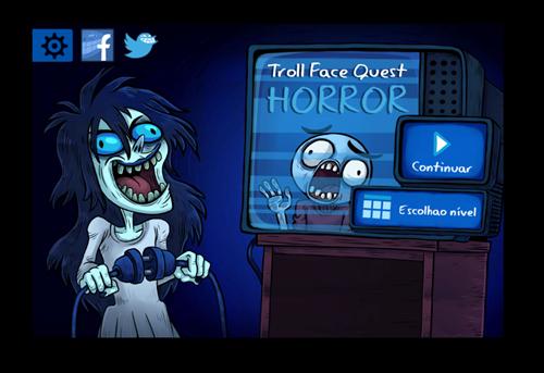 Imagem de 6 jogos onlines baseados em memes famosos