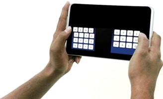 The KALQ standard for virtual keyboards.
