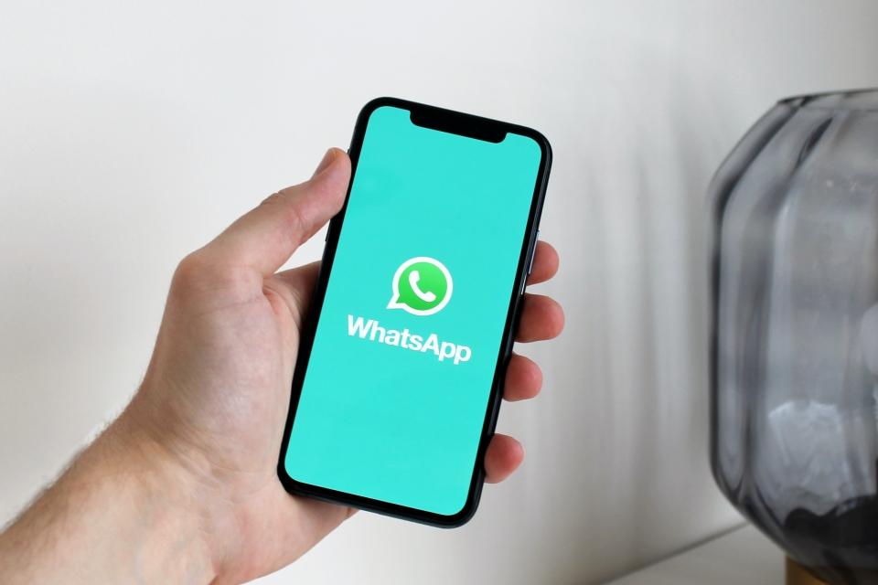 WhatsApp: quem já aceitou os novos termos pode voltar atrás?