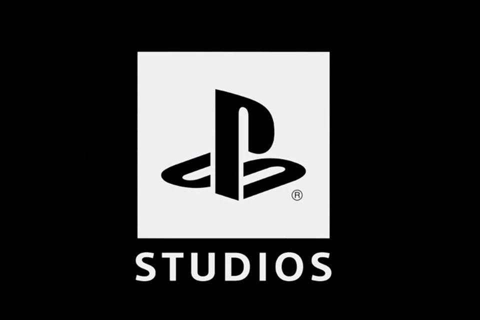 PlayStation abre vaga de emprego e sugere compra de mais estúdios