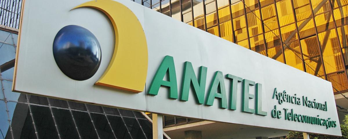 Imagem de: Nova rede de fibra óptica FiBrasil é liberada pela Anatel