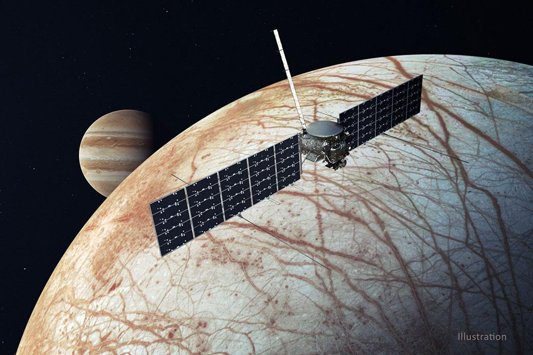 5 curiosidades astronômicas da semana #AstroMiniBR