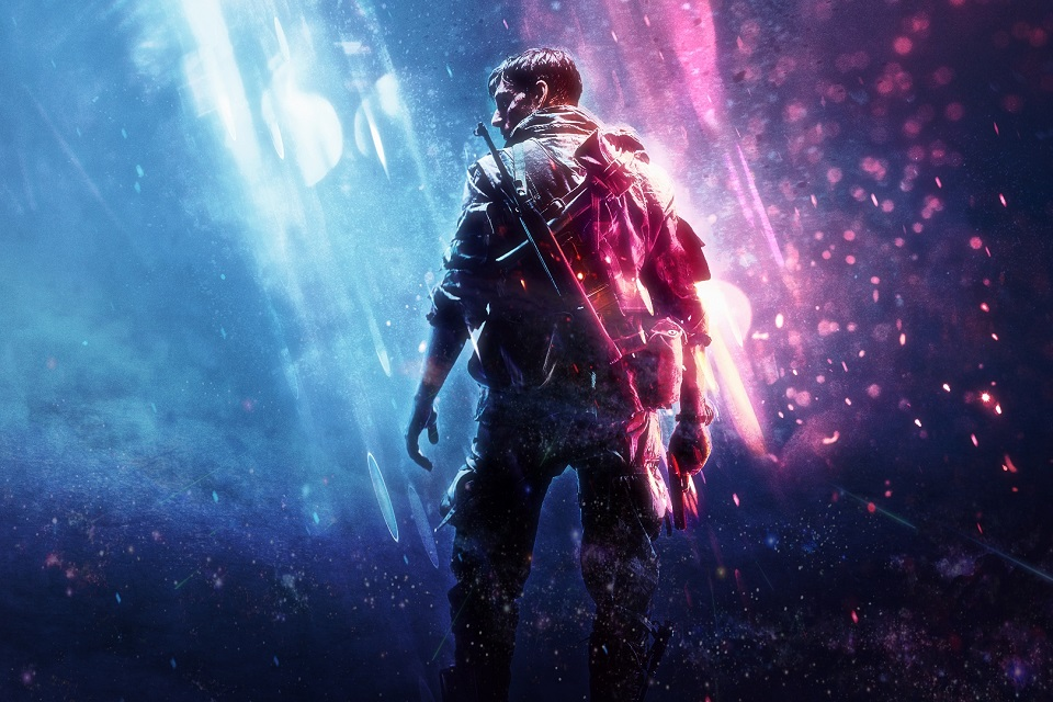 EA contrata antigo gerente de Call Duty para liderar Battlefield