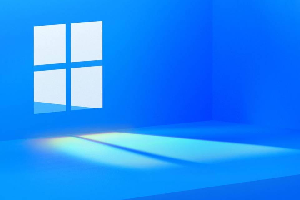 Windows 11: saiba quais são as apostas para o novo SO da Microsoft