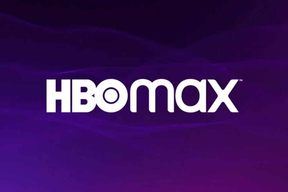 HBO Max: serviço de streaming terá app para PS4 e PS5