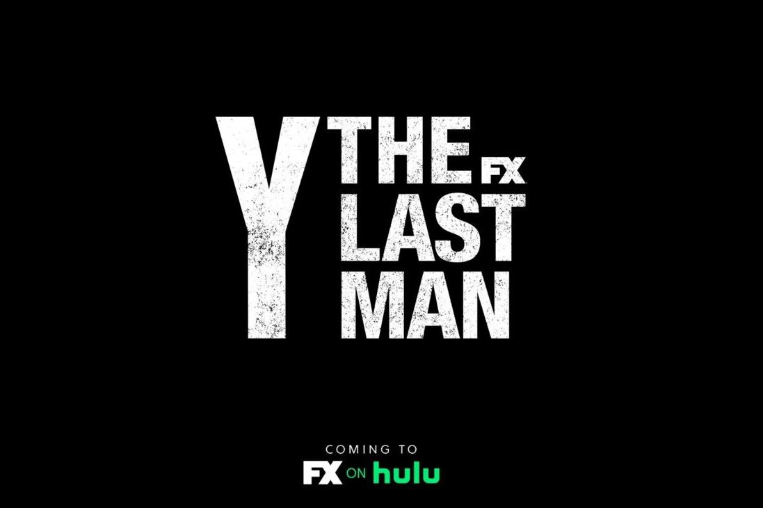 Y: The Last Man ganha data oficial de estreia no Hulu; confira!