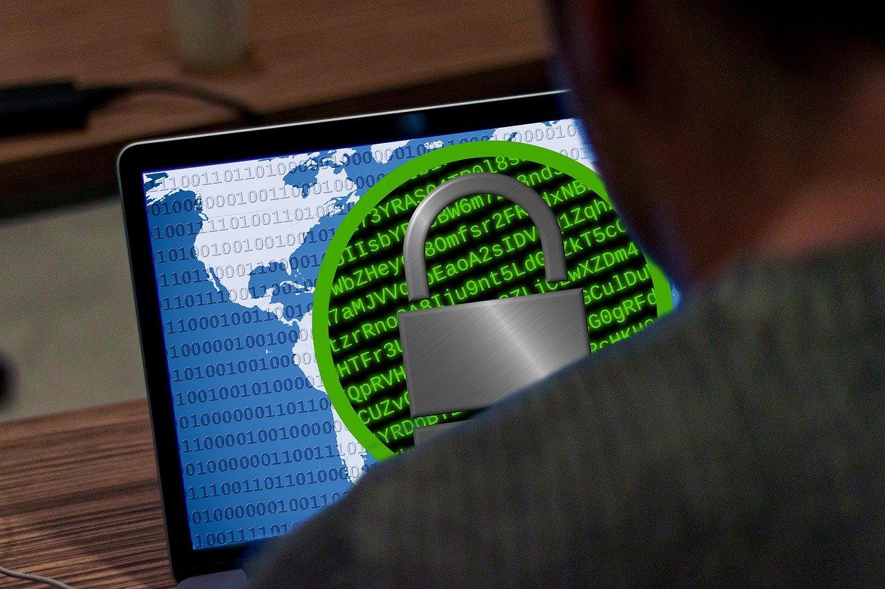 Ataques de ransomware serão investigados como terrorismo nos EUA