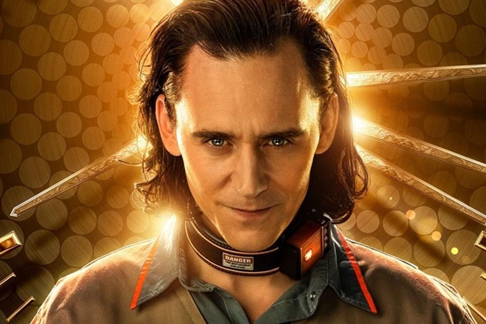 Loki: saiba mais sobre o protagonista da nova série do Disney+