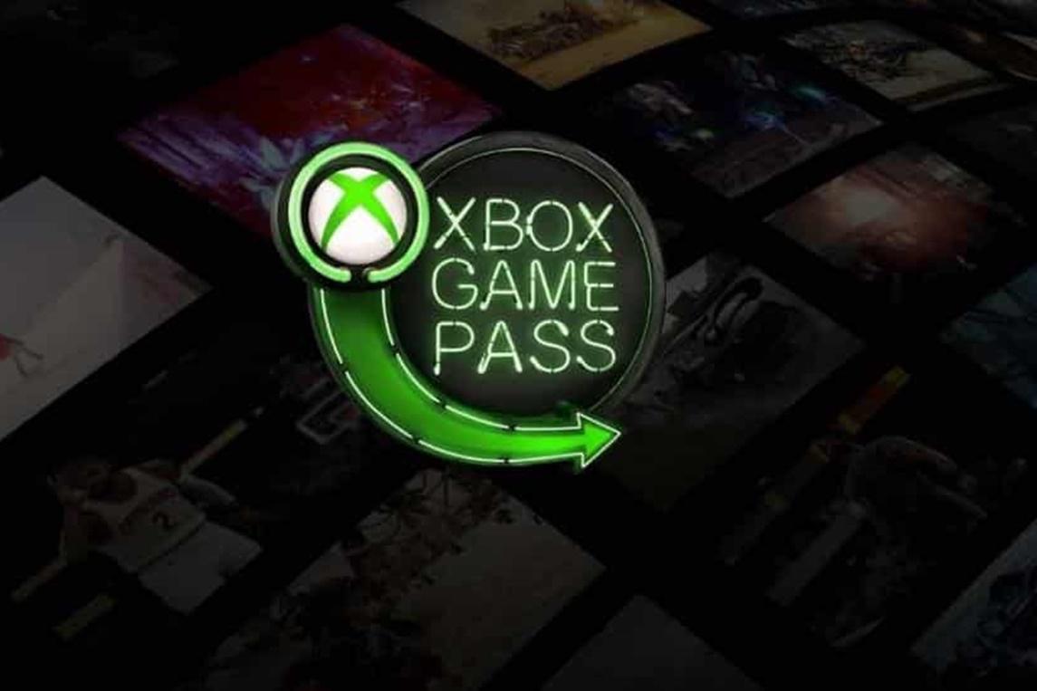 Xbox Game Pass da França promete 'anúncio incrível' amanhã (05)