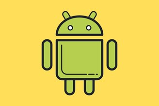 Os APKs são muito populares entre os usuários do Android.