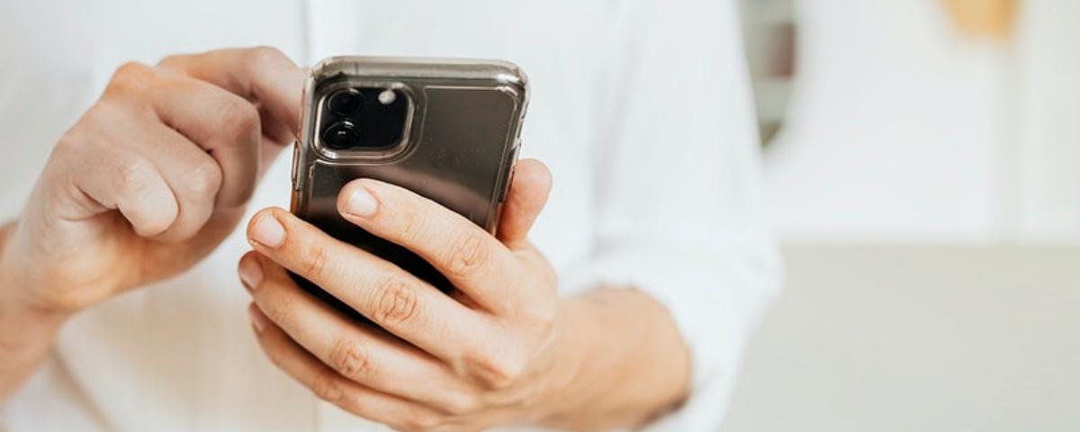 Imagem de: Tipos de aplicativos para não baixar no smartphone