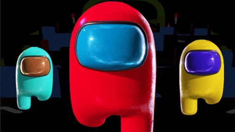 Imagem de Among Us: 8 Jogos para se divertir online gratuitamente