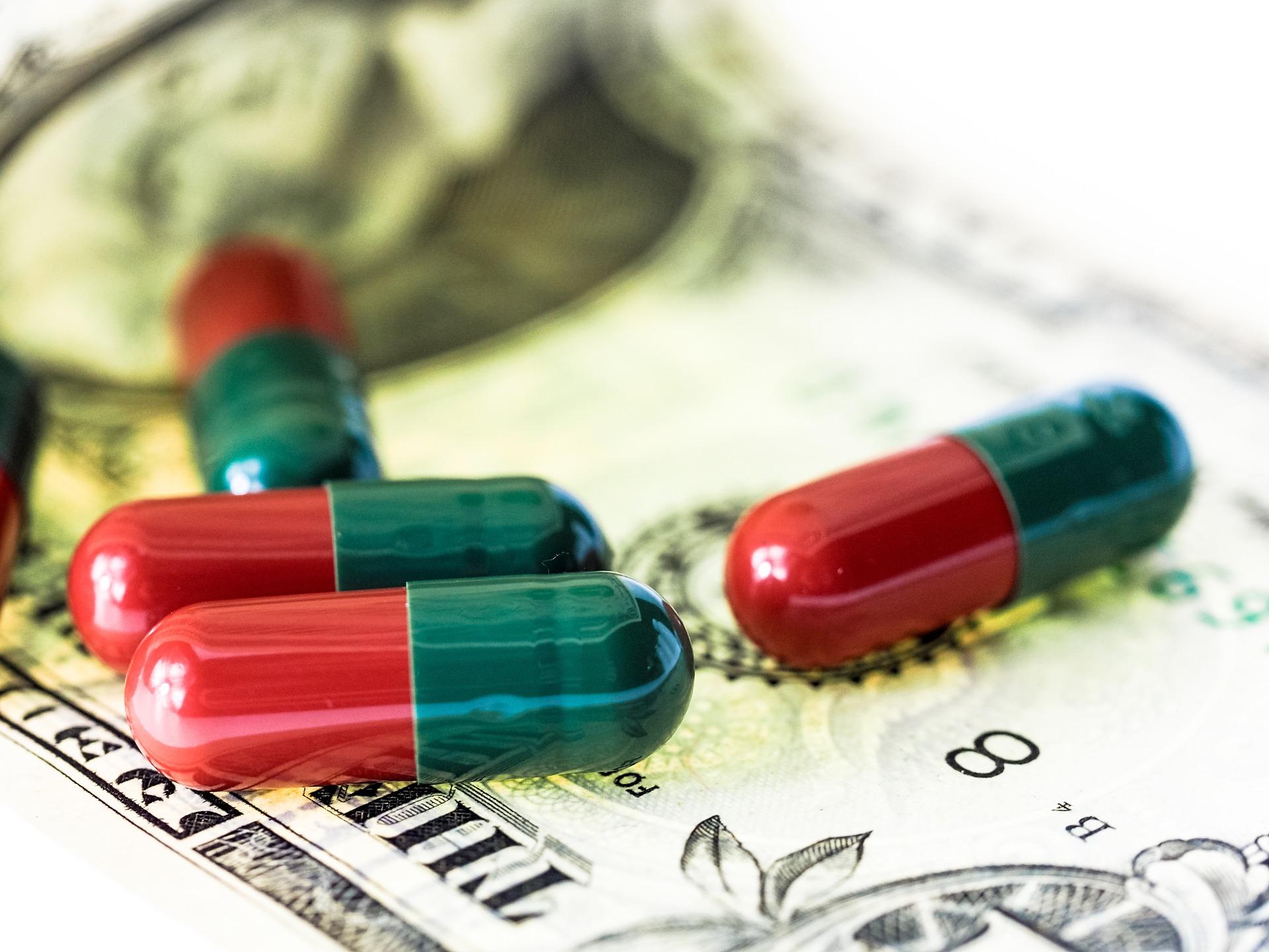 Medicamento terá custo alto, segundo entidade especializada.