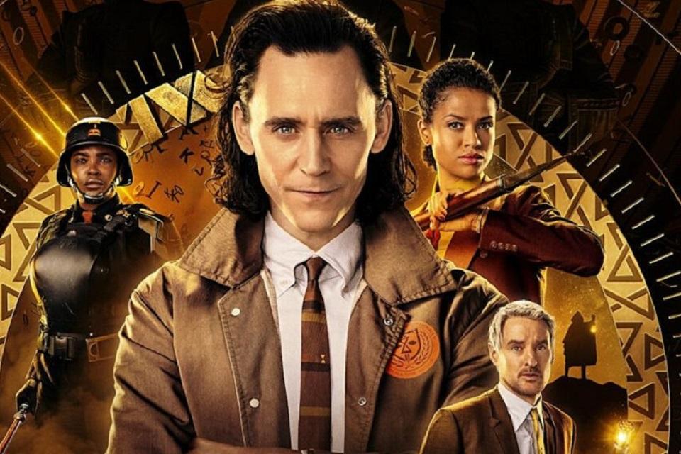 Dicas de Séries na Semana: estreias de Loki e Lupin são destaque
