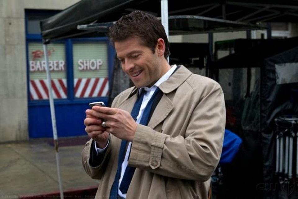 Supernatural: criador define seus episódios favoritos da série