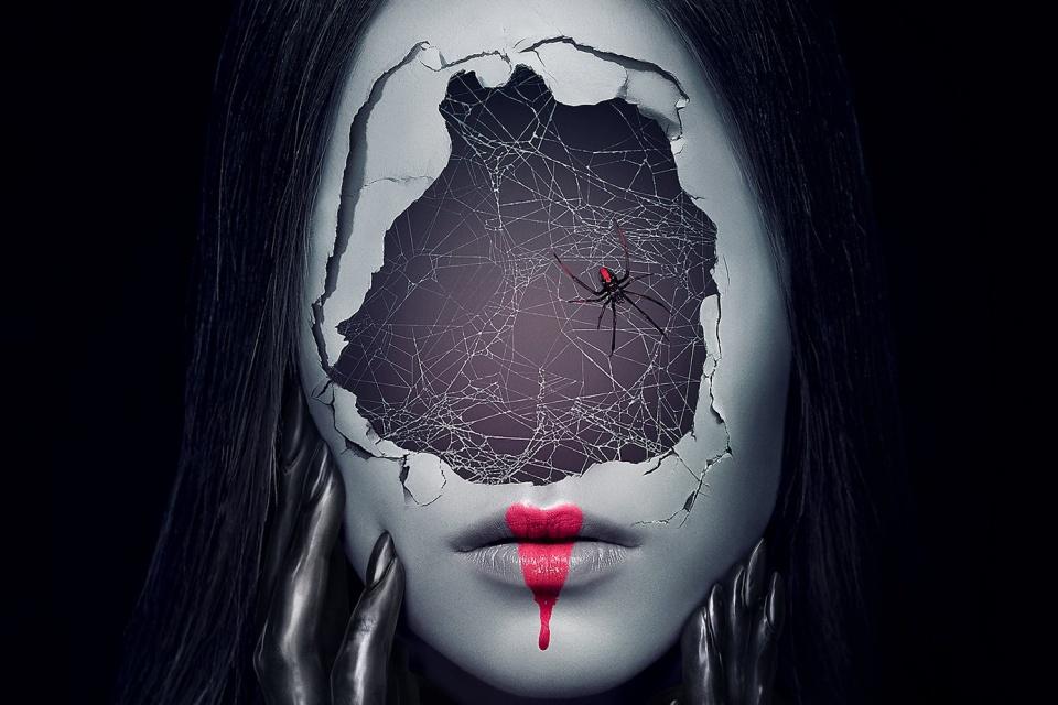 American Horror Stories: spin-off ganha primeiro teaser