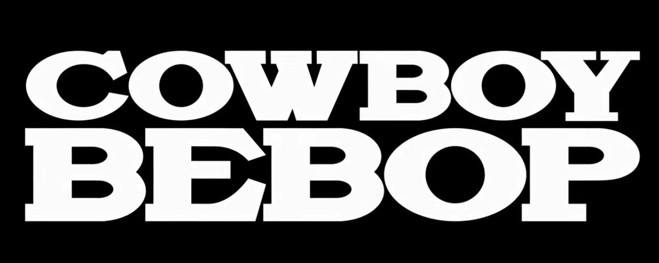 Imagem de: Cowboy Bebop: live action da Netflix terá compositora do anime
