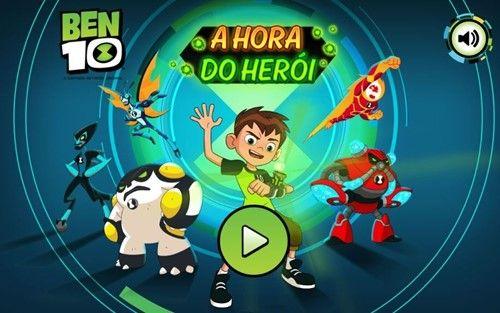 Imagem de 5 jogos online de heróis para aproveitar o Dia do Orgulho Nerd
