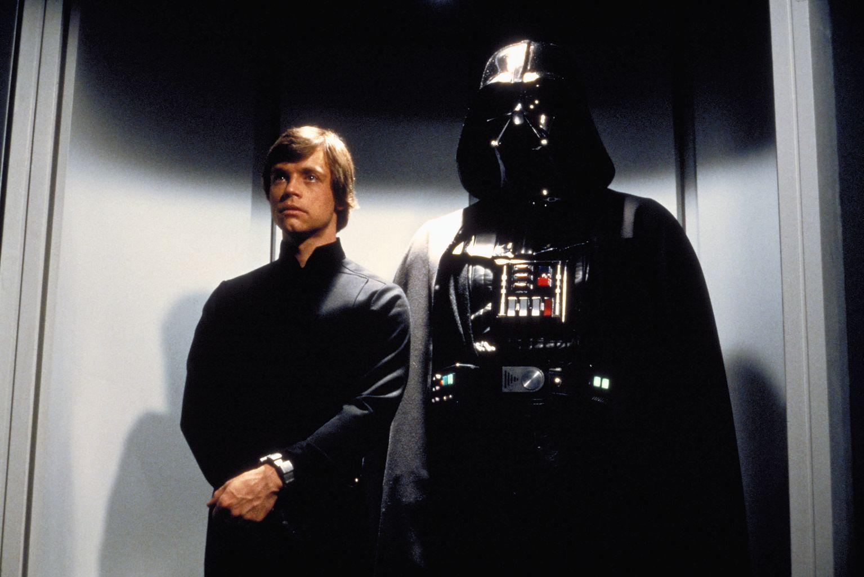 Episode VI: Return of the Jedi (1983)