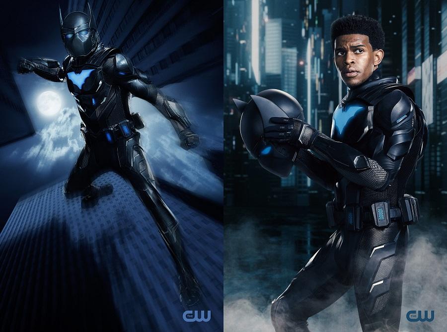 (The CW/Reprodução)