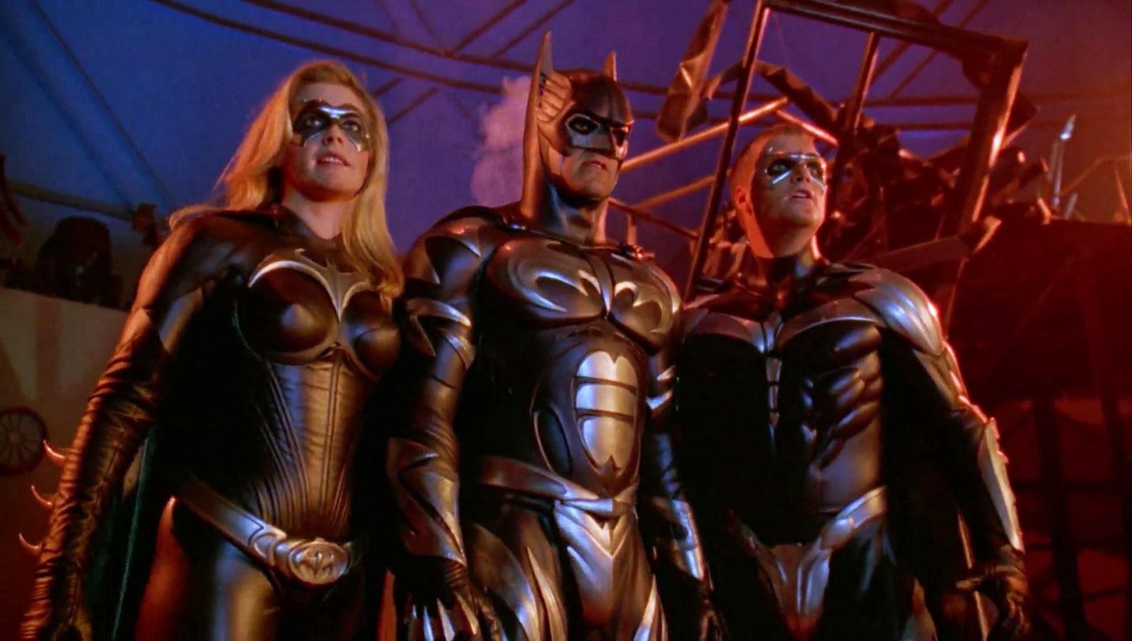 Source: Warner Bros/Reproduction