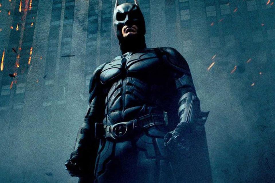 Batman: qual a ordem correta dos filmes do super-herói