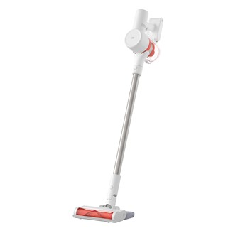 Mi Vaccum Cleaner G10