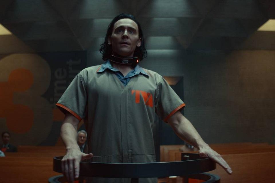Loki: série da Marvel enfatiza importância do roubo do Tesseract