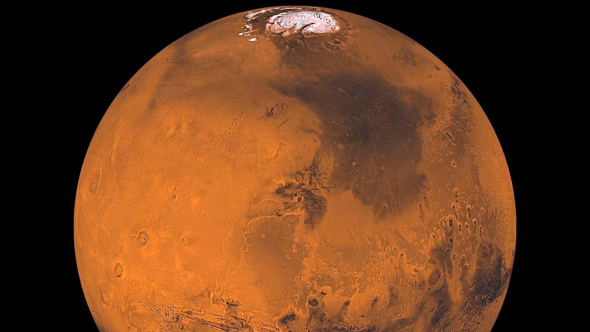 5 curiosidades astronômicas da semana #AstroMiniBR [11/06]