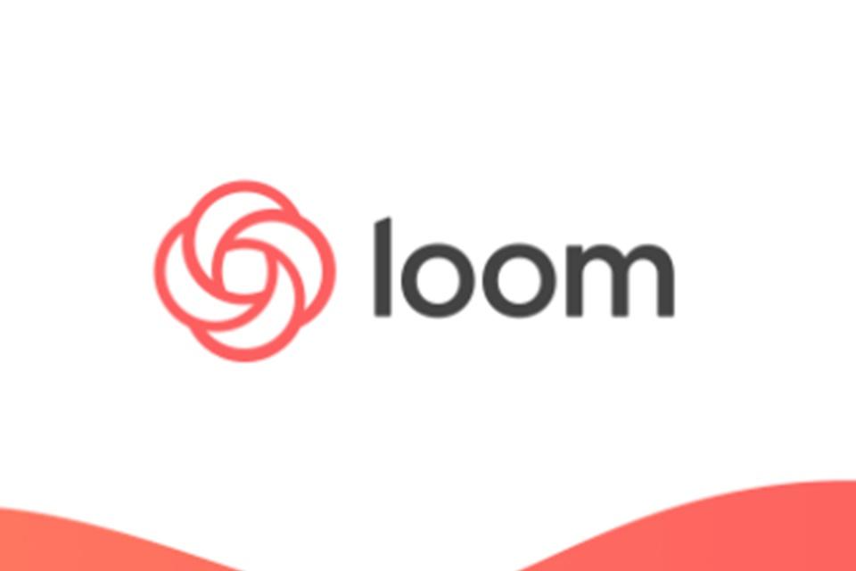 Como usar a extensão Loom para gravar a tela do PC