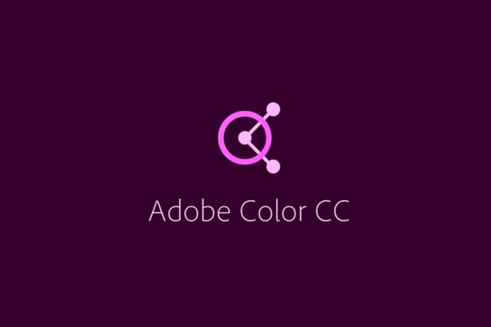 Como criar uma paleta de cores usando o Adobe Color