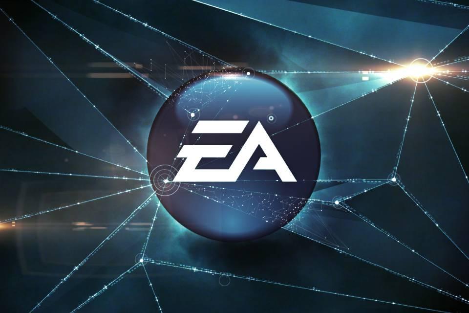 Slack foi usado em golpe que invadiu e roubou dados da EA