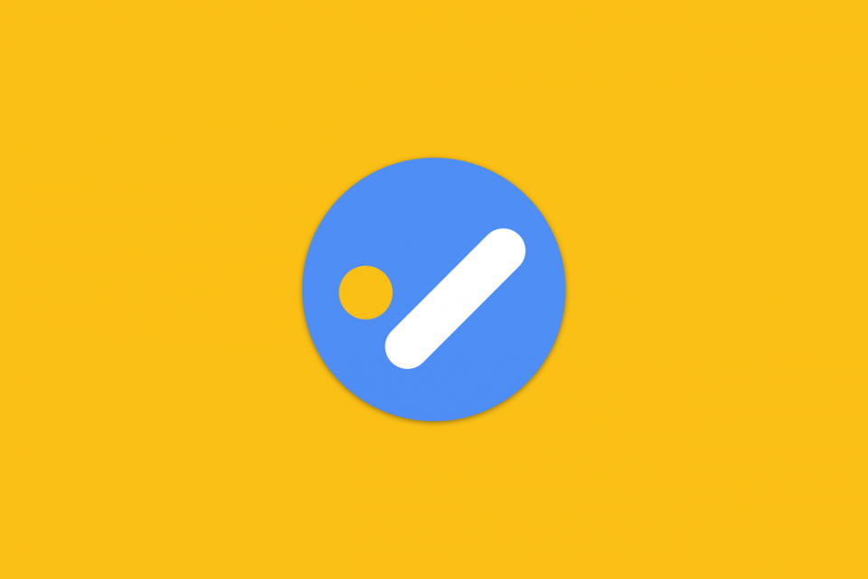 Google Tarefas: o que é e como funciona o app