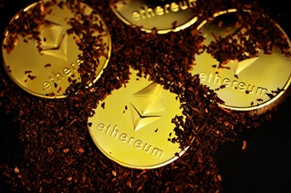 Cryptocurrency mining processes are often more expensive than their unit values.
