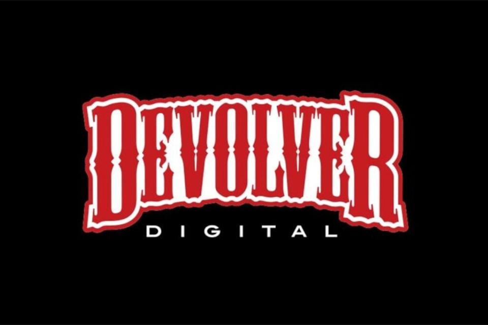 Devolver Digital: resumão da apresentação na E3 2021