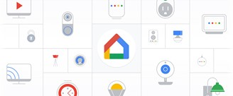 Google Assistant has the ability to control different types of smart devices. (Source: The Keyword, Google / Reproduction)