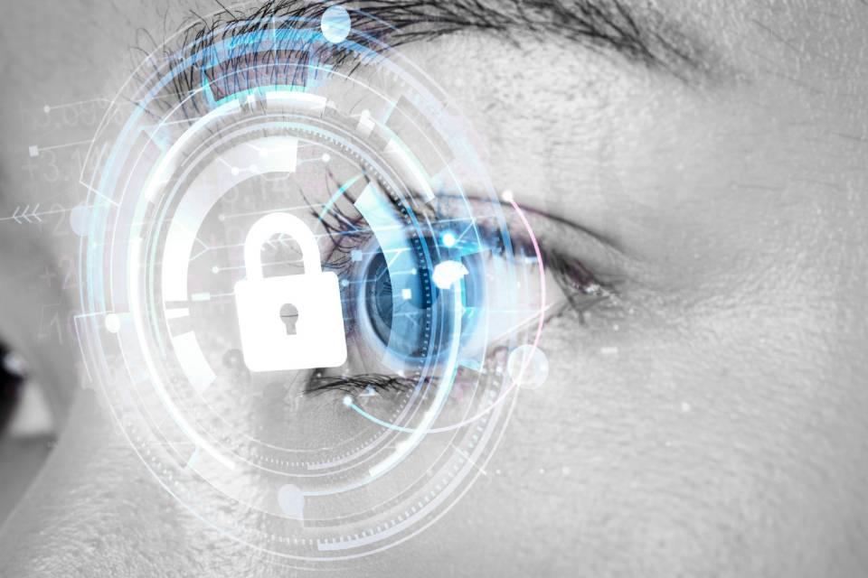 Evento de cibersegurança da Microsoft será apresentado apenas por mulheres
