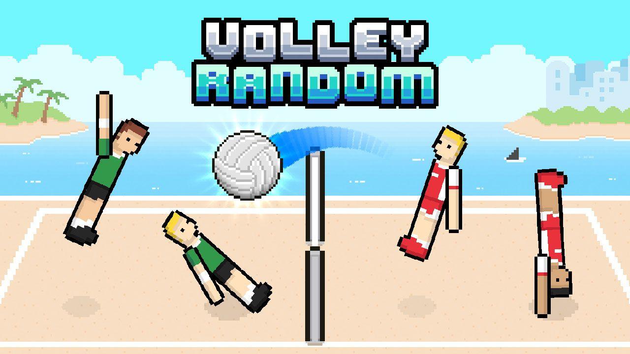 Imagem de 5 jogos de esportes online para você esperar as olímpiadas