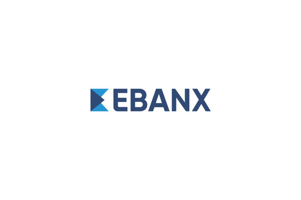 EBANX recebe US$ 430 milhões da Advent International