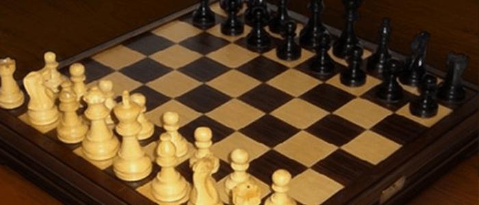 Imagem de 5 jogos de tabuleiro online e multiplayer para se divertir com os amigos