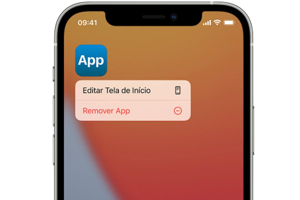 Apps fechando sozinhos no iPhone: como resolver