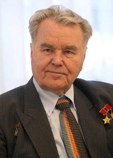 Shatalov.