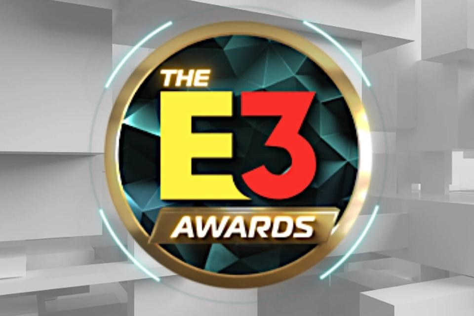 E3 Awards: confira a relação dos games vencedores