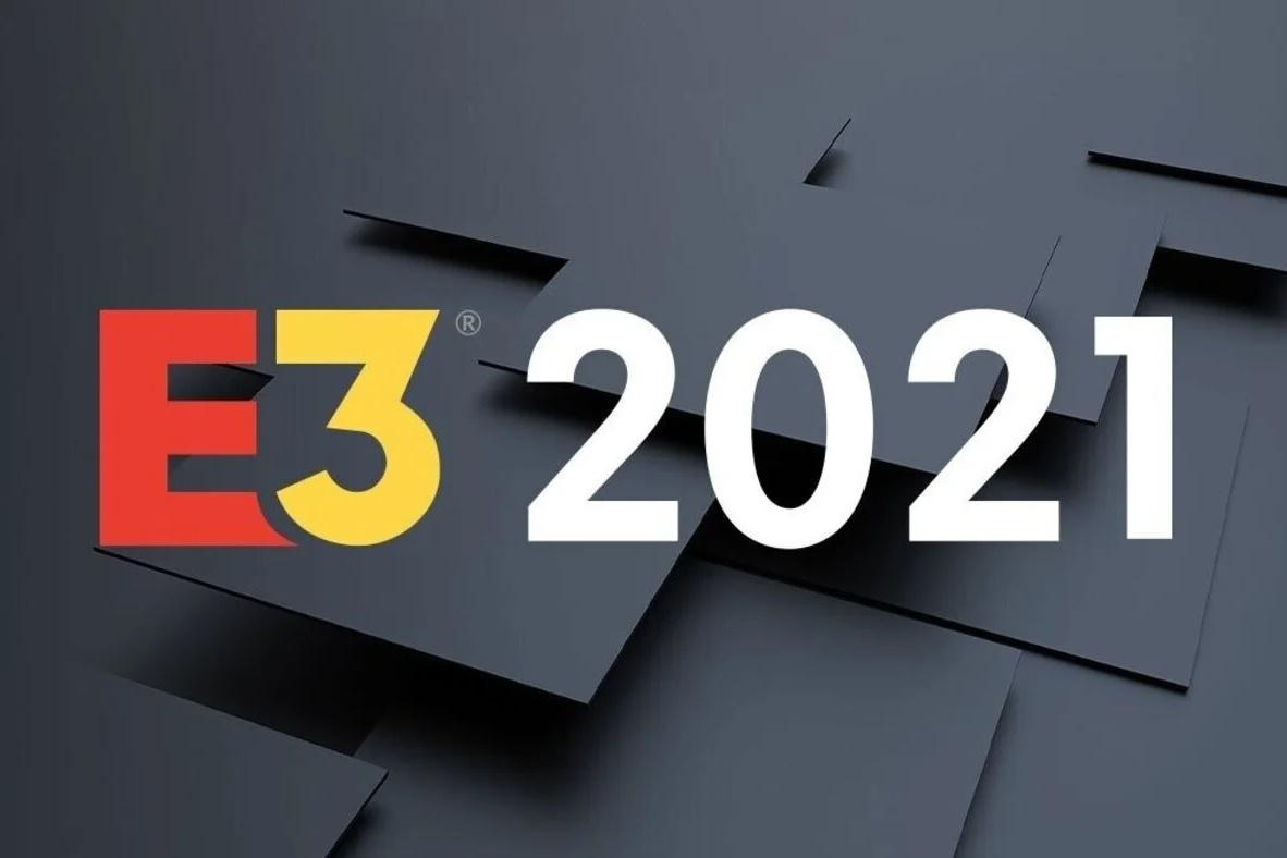 E3 2021: confira as 11 maiores decepções do evento